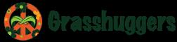 Grasshuggers