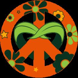 https://grasshuggers.com/wp-content/uploads/2019/03/logo-260x260.png